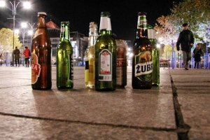 W Sopocie chcą wprowadzić nocną prohibicję. A jak będzie w innych miastach?