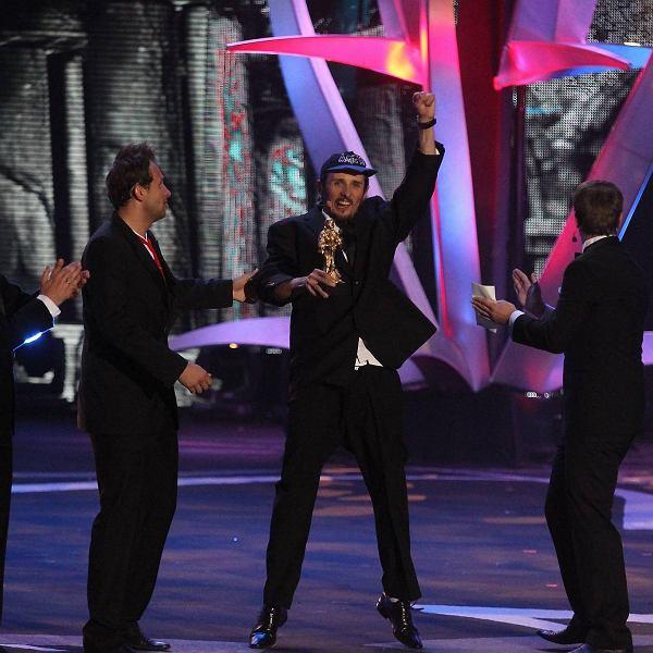 Świętokrzyska Gala Kabaretowa 2018 - realizacja TV Polsat