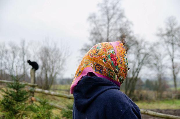 wolne dziewczyny ze wsi Poznań