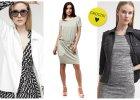 Sukienki na jesie� do 200 z� - przegl�d najciekawszych modeli