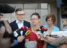 Zamknięto cztery oddziały CZD. Minister zdrowia mocno do pielęgniarek