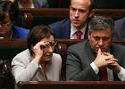 """FAZ: Decyzja Ewy Kopacz podjęta w chwili paniki. """"Elita rządząca sparaliżowana zwycięstwem Dudy"""""""