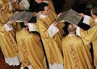 Z Warszawy do Watykanu. Co biskupi powiedz� Franciszkowi?