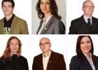 Kandydaci Palikota do PE z Pomorza: Gardias, Wolne Konopie, Hiszpanka ...