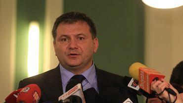 Znany z krytyki rządowych reform wymiaru sprawiedliwości krakowski sędzia Waldemar Żurek otrzymał powiadomienie z Prokuratury Okręgowej w Warszawie o wszczęciu śledztw