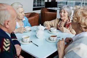 Wiemy już, jaka będzie waloryzacja rent i emerytur [WYLICZENIA]