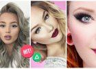 Makijażowe tutoriale z Youtube - zobacz nasze zestawienie