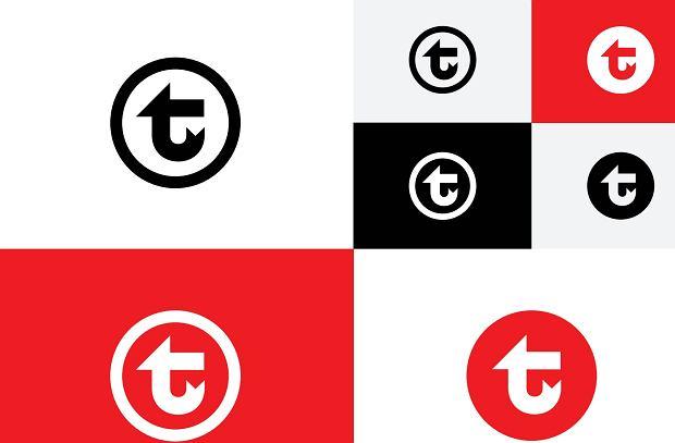 Nowe logo komunikacji miejskiej