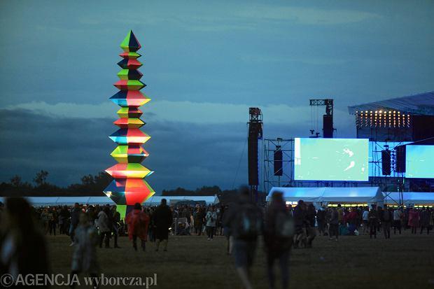 Opener Festival 2016