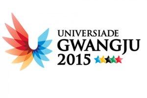 Uniwersjada Gwangju 2015. Ruszy�a lekkoatletyka, Adam Paw�owski z rekordem �yciowym
