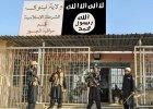 Problemy finansowe Państwa Islamskiego? Ogromne wydatki dżihadystów: prywatne szpitale, wysoki żołd