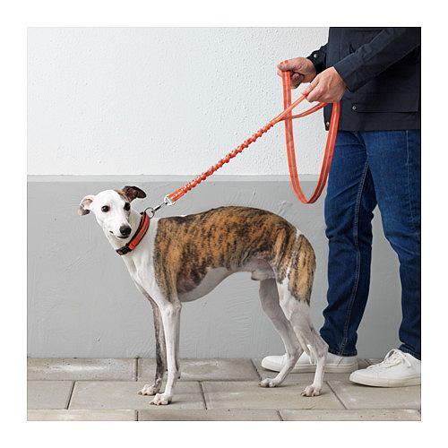 Zdjęcie numer 2 w galerii - IKEA poszerza ofertę o całkiem nowy dział dla
