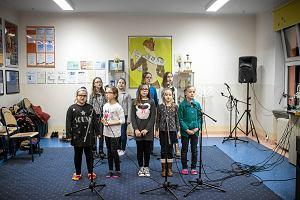 Duże zmiany w gdańskiej oświacie. Przeniesienia i połączenia szkół