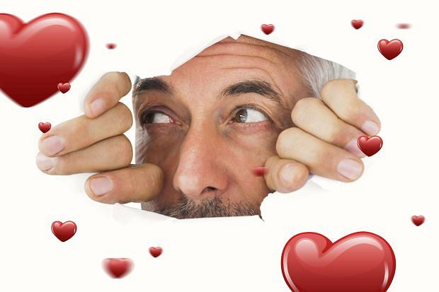 Nadmiar wrażeń, nawet tych pozytywnych, może wpływać negatywnie na serce