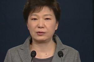 Prezydent Korei Płd. obdarzyła przyjaciółkę bezgranicznym zaufaniem. Obydwie staną przed sądem