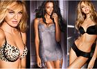 Nowo�ci Victoria's Secret - lubicie t� mark�?