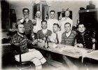Przedwojenne Wilno: kronika piwnych występków