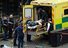 Wiemy coraz więcej o zamachowcu z Londynu. Urodził się jako Adrian Elms, przeszedł na islam...