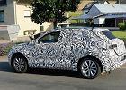 Prototypy | SUV na bazie VW Polo już na ulicy