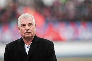 Wybrzeże walczy o awans. W fazie play-off gdańszczanom pomoże Krzysztof Jabłoński. Klub ma nowego sponsora strategicznego