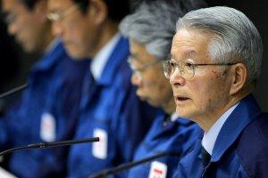 Przełom w sprawie Fukushimy. Dyrektorzy firmy zarządzającej elektrownią staną przed sądem