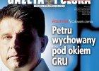 """Gazeta Polska"""