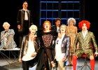 """Po """"Agrippinie"""" Haendla w Teatrze Stanis�awowskim. Jak o�ywi� teatr sprzed setek lat? [LIST]"""
