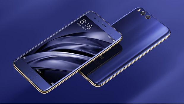Xiaomi Mi 7 dostanie ekran OLED i zaawansowaną technologię rozpoznawania twarzy. Będzie hitem?