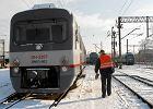 Przewozy Regionalne na razie nie przejmą części tras Kolei Śląskich. Chcą kontraktu na cały rok a nie do 31 grudnia