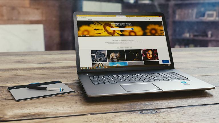 Sprzedaż komputerów w Europie wzrasta