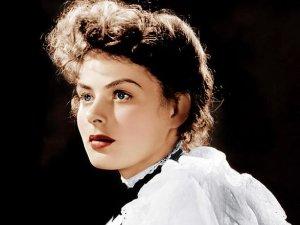 """""""Zwyrodniała pani Bergman"""". Historia gwiazdy Hollywood, która została przez wszystkich wyklęta"""