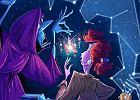 Matriarchat to jest fantazja, współczesna legenda, mit w naukowej oprawie