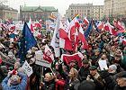 Apel do polskiego duchowieństwa