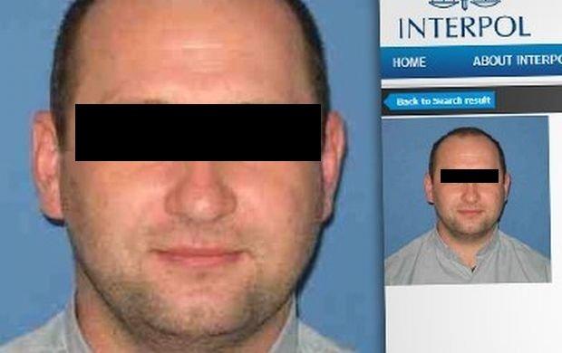 By�y ksi�dz Wojciech G. skazany na siedem lat wi�zienia za molestowanie nieletnich