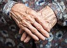 Starość to nowość