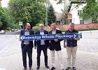 PiS chce zmienić nazwę sopockiej ulicy 23 Marca. A prezes spółdzielni proponuje...