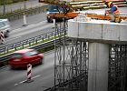 Obwodnica miasta kosztowa�a 115 mln z�. Droga ju� otwarta