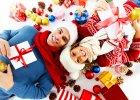 Finansowy trik: Jak zaoszcz�dzi�em na prezentach [PIENI�DZE EKSTRA]