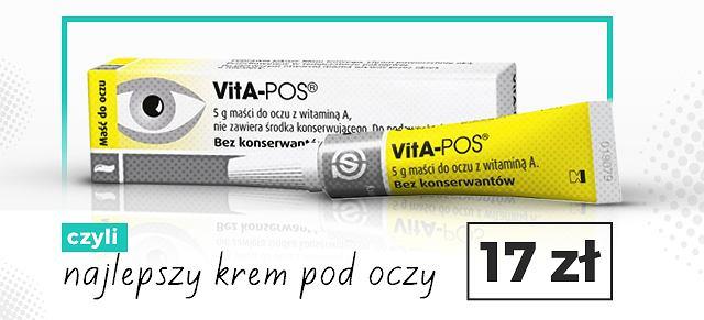 Vita-Pos