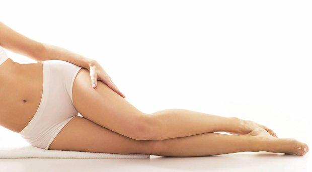 Ginekologia estetyczna po porodzie