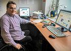 Niepełnosprawni w pracy: pięć milionów powodów, żeby ich zatrudniać
