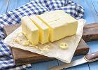 Rosną ceny masła. Za kostkę płacimy nawet 8 zł, a rolnicy odbijają sobie dwa lata taniego mleka