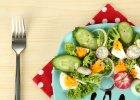 Udar mózgu - dzięki diecie można go uniknąć! Sprawdź, co jeść, aby mu zapobiec