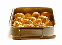 Szwedzkie ziemniaki - ugotuj