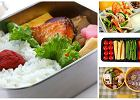 Bento - sposób na zdrowy posiłek dla zabieganych?