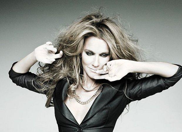 Jedna z najpopularniejszych wokalistek pop - Céline Dion - obchodzi dzisiaj urodziny.