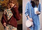 Ostatnie dni wyprzedaży: Przecenione sukienki z Topshopu, które zbudują twoją jesienną garderobę