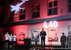 """Rocznica wybuchu drugiej wojny światowej. Prezydent Andrzej Duda w Wieluniu. """"Dziś nazwalibyśmy to atakiem terrorystycznym"""""""