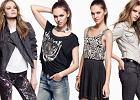 H&M Divided - propozycje stylizacji plus ceny