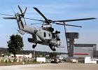 MON sprawdza przetarg na �mig�owce i negocjacje w sprawie obrony powietrznej